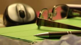 rilevazione presenze: il software per avere un buon controllo delle presenze in ufficio